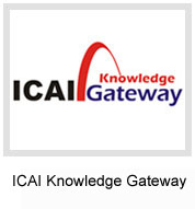 ICAI Knowledge Getway