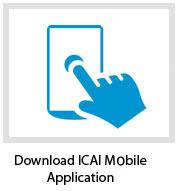 statutory updates by icai